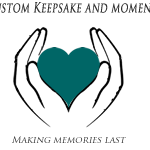 Kustom Keepsake and Momento, LLC